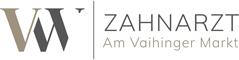 Zahnarzt Vaihingen | Valentin Wenninger Logo